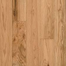 london solid oak 5. Oak Hardwood Floor. American Vintage Natural Red 3/4 In. T X 5 London Solid