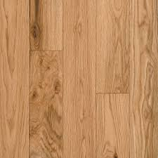 bruce american vintage natural red oak 3 4 in t x 5 in