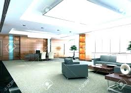 Office reception furniture designs Front Desk Office Lobby Furniture Modern Office Lobby Chair Chairs Contemporary Furniture Sofa China Office Reception Office Lobby Furniture Neginegolestan Office Lobby Furniture Office Lounge Chair Office Lobby Furniture