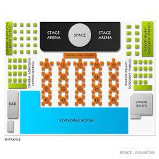 Ana Gasteyer Tickets Ana Gasteyer Tour Dates Ticketcity
