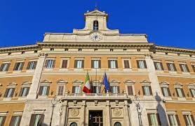 Palazzo Di Montecitorio (Page 1) - Line.17QQ.com