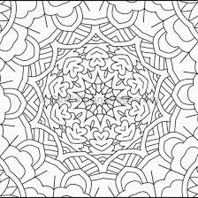 Small Picture free printable mystery mosaic coloring pages GetColoringPagesorg