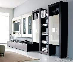 storage wall systems wall systems furniture living room wall system planning with storage furniture storage cabinets with doors living storage wall systems