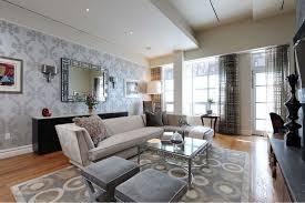 nice ideas grey and beige living room interior archive with tag grey and beige living room