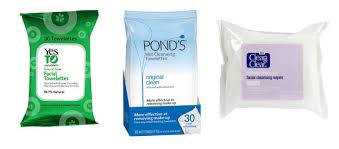 best budget friendly makeup remover wipes