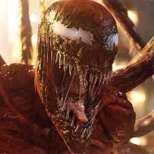 Venom 2: Neuer Trailer zeigt brutalen ...