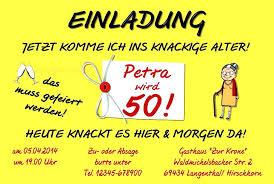 60 Geburtstag Frau Lustige Spruche