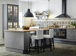 îlot Central Cuisine Ikea Est En Vente à Plus De 80 De Rabais