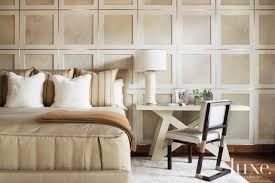 Small Picture Collections of Wall Trim Designs Free Home Designs Photos Ideas