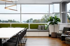 Biophilic Design In The Workplace Biophilic Design Introducing Greenery To The Workplace