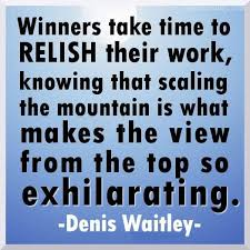 Winner Quotes New Winning Quotes Sayings Pictures And Images