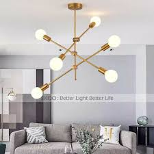 ceiling lights colors clear style midcentury modern light direction down lighting number of bulbs 12 to 15 lights height 24 to 30