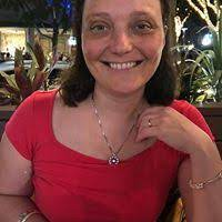 Olga Ellison's email & phone   Gold Coast Centre for Digestive Diseases's  Gastroenterologist email