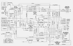 mtd wiring diagram wiring library here s why you should attend huskee lt10 diagram information mtd belt diagram wiring diagram mtd husky