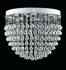 swarovski crystal chandeliers circle crystal chandelier sphere mount ceiling light ball black swarovski crystal chandelier earrings