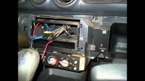 2002 chevy cavalier car stereo wiring diagram 2000 cavalier radio 2001 Grand Am Wiring Diagram 2002 chevy cavalier car stereo wiring diagram sunfire radio install 2000 grand am wiring diagram