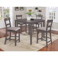 Dining Room Dining Room Sets BiRite Furniture Stunning Grey Dining Room