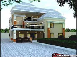 Home Designs In India Cool Decorating Design