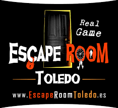room room game. Real Game Juegos Escape Room Toledo Room Game