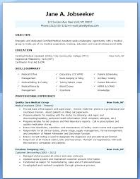 employment portfolio cover page skills resume portfolio cover page template out of darkness