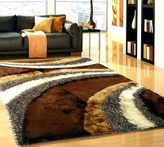 jcpenney area rugs 8x10 wonderful bath mat towel rug and runner sets rugged best as plush jcpenney area rugs 8x10