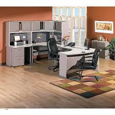assembled office desks. Pre Assembled Office Furniture Beautiful Best Micke Desk Ideas Pinterest Ikea Small Desks A