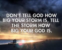 Christian Quotes About Faith And Strength Best of Powerful Christian Quotes Amdo