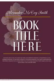 Customize 770 Book Cover Design Templates Postermywall