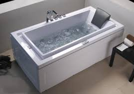 walk in tub with heated seat. full size of shower:terrifying walk in tub heated seat great tubs georgia with f