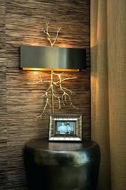 next wall lighting. Next Wall Lighting Mesh Light Lights Bedroom Ikea Home Next Wall Lighting S