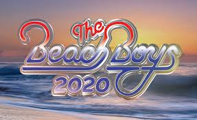 The <b>Beach Boys</b> with the Utah Symphony – Postponed – Deer ...