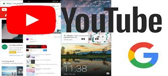 Tips ฟังเพลงผ่าน YOUTUBE แบบปิดหน้าจอโทรศัพท์ | บริษัทรับทำแอพ Android, iOS