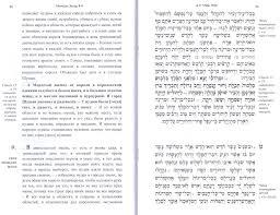 Мегилат Эстер Пурим Купить эту книгу jewish book Магазин еврейской книги на русском языке