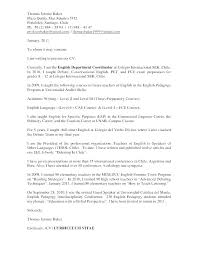 Personal Statement Examples Resume Personal Summary Resume Examples