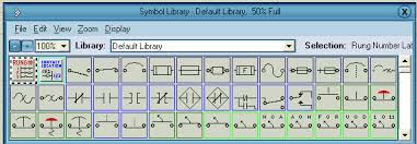 constructor software draw electrical or ladder diagrams software optional plc i o libraries are available for most plcs over 1800 i o modules at an additional cost call us for more information