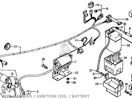 dodge truck wiring diagram image wiring 1976 dodge truck wiring diagram the wiring on 1976 dodge truck wiring diagram