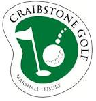 Marshall Leisure - Craibstone Golf - Home | Facebook
