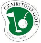 Marshall Leisure - Craibstone Golf - Home | Facebook