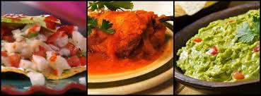 authentic mexican appetizers. Perfect Authentic Authentic Mexican Appetizers In N