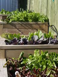 Small Picture 15 best Garden Wall Project images on Pinterest Small gardens