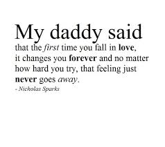 Love Quotes For Him Tumblr Amazing 48 Cute First Love Quotes For Him Tumblr WeNeedFun