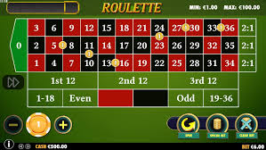 3 access to exclusive bonuses. Roulette For Fun Click And Play For Free Anygamble