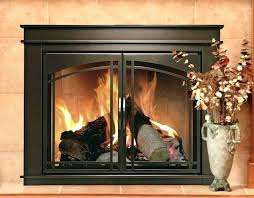 gas fireplace doors gas fireplace open doors best glass ideas on home design always gas fireplace