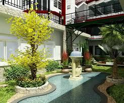 Small Picture 12 best Modern Garden Designs images on Pinterest Modern garden
