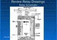 ge rr3 relay wiring diagram 4 pin relay wiring diagram rr4 ge ge rr relay wiring diagram on 4 pin relay wiring diagram rr4 ge relay wiring