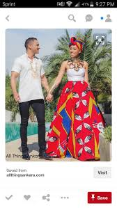 African Style, African Fashion, Nigerian Fashion, To My Best Friend, Best  Friends, African Weddings, African Fabric, Gown, Wedding Dresses.