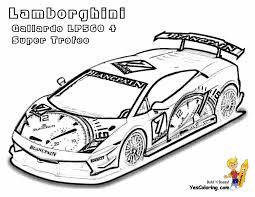 Rich Relentless Lamborghini Cars Coloring | Lamborghini | Free ...