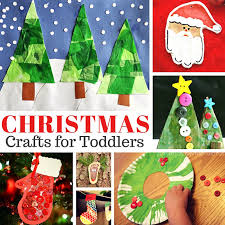 easy christmas craft ideas for toddlers. relieving toddlers easy peasy together with plus crafts for then in christmas craft ideas