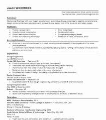 Engineering Resume Custom Resume Engineering Kenicandlecomfortzone