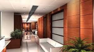 green office interior. Walkthrough Office Interior FREE Chroma Green Screen News Background O
